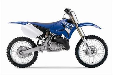 the 2 stroke dirt bike engine rh dirtbikeplanet com 49cc dirt bike engine diagram 125cc dirt bike engine diagram