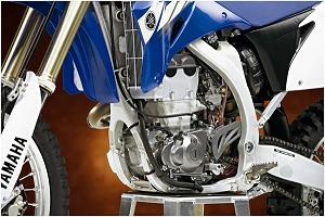 The 4 Stroke Dirt Bike Engine And How it Works – Dirt Bike Planet