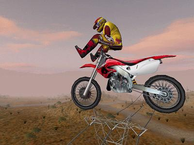 dirt bike racing games online play free