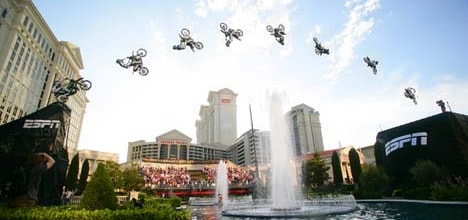 The Crazy Lives Of Famous Dirt Bike Riders Around The World Dirt