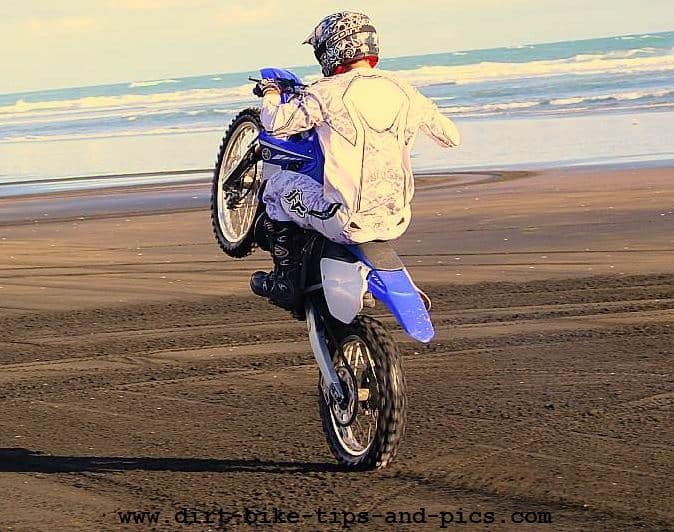 Thor additionally Grips also Msesh as well Hqdefault furthermore Polaris Trailboss Sldier. on kids yamaha dirt bikes