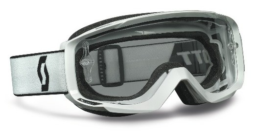 1d1560c802 Motocross Goggles - The Right Ones For You - Dirt Bike Planet