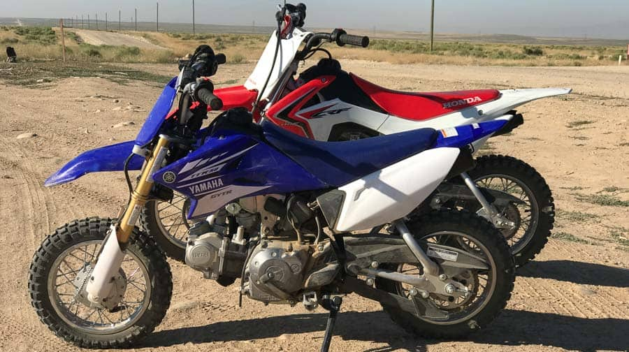 How to Buy a Used Dirt Bike on the Cheap – Dirt Bike Planet