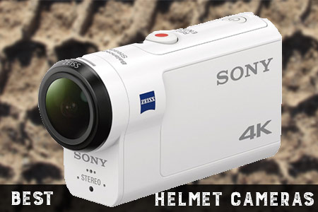 Best helmet cam for dirt biking