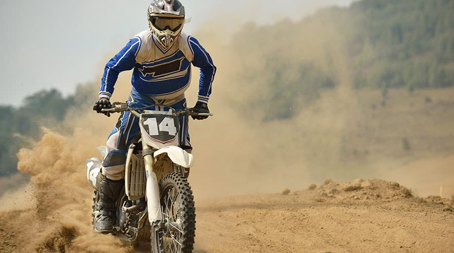 These Are the Top-Ranked Dirt Bike Brands of 2019 – Dirt Bike Planet
