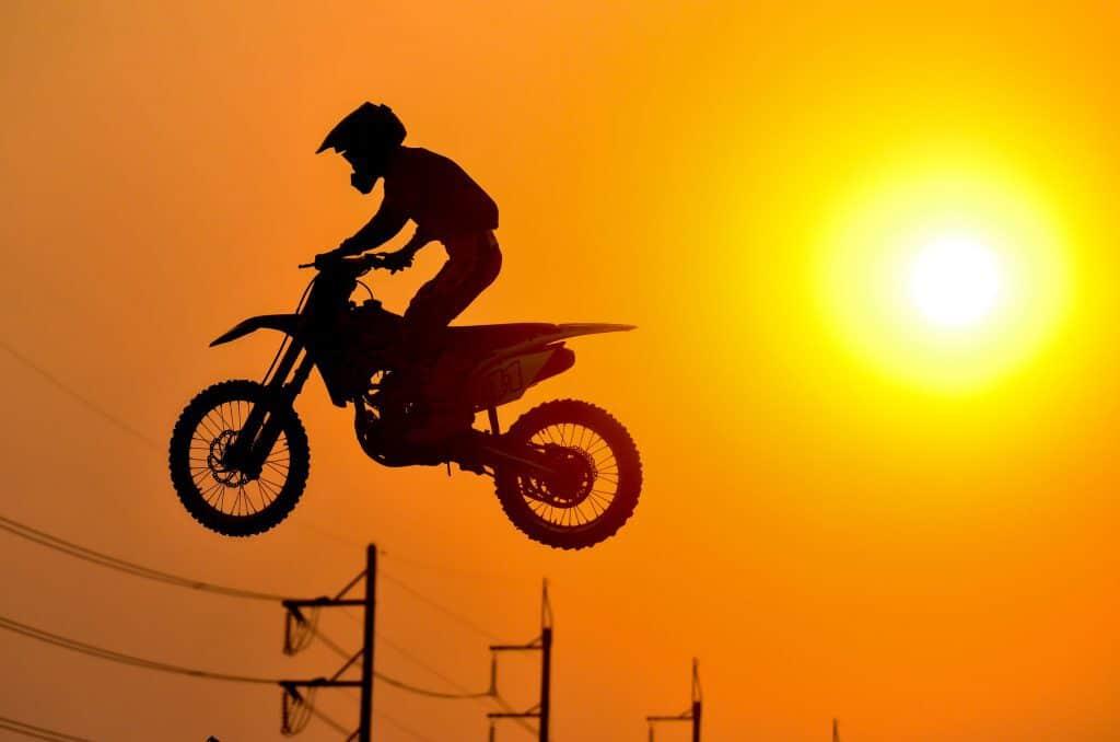 Best Led Light Bars For A Dirt Bike Dirt Bike Planet