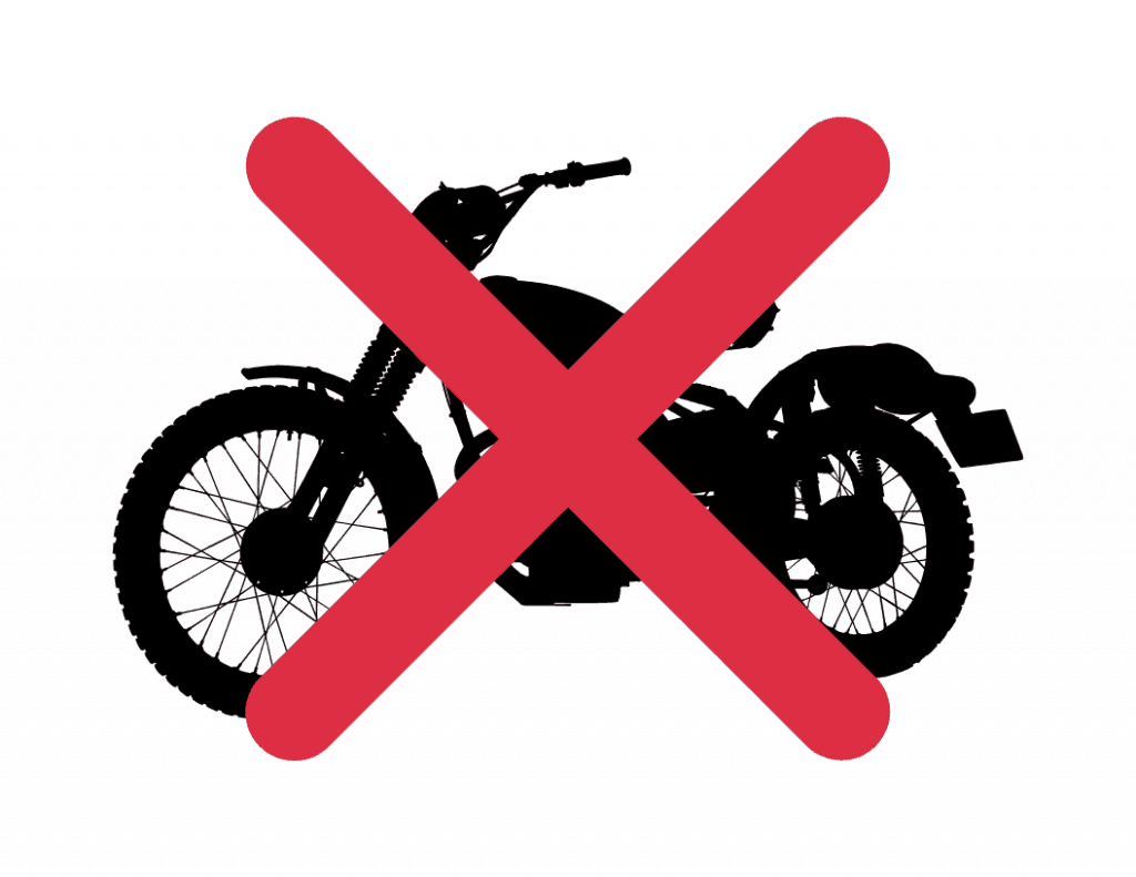 Best Dirt Bikes Under 500 A Complete Guide To The